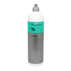 Koch-Chemie Top Star, 1L