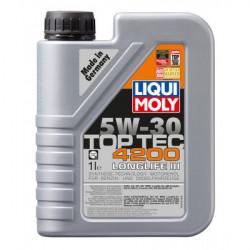 Liqui Moly Top Tec 4200 5W-30, 1L