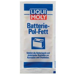 Liqui Moly Batterie-Pol-Fett, 10gr