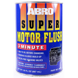 Abro MF-391, 887ml