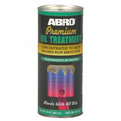 Abro OT-511, 443ml