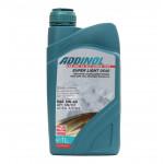 Addinol Eco Light 5W-40, 1L