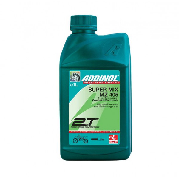 Addinol Super Mix MZ 405, 1L