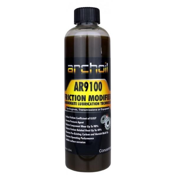 Archoil AR9100, 200ml