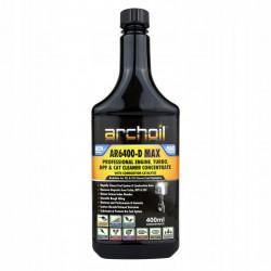 Archoil AR6400-D Max, 400ml