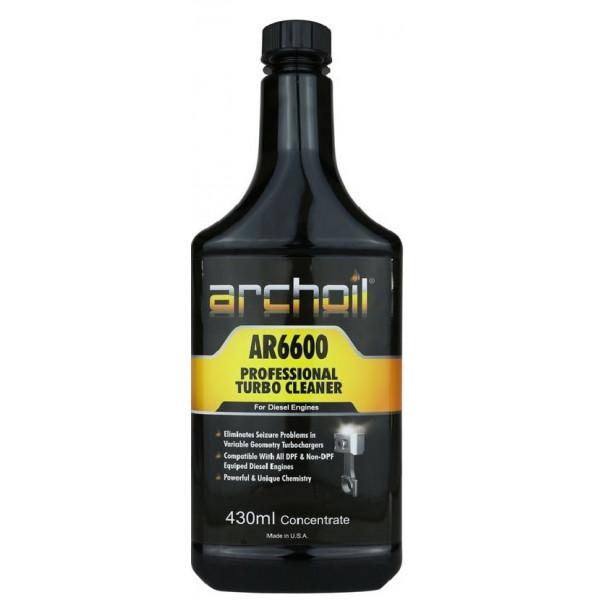 Archoil AR6600, 430ml