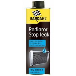 Bardahl Radiator Stop Leak, 300ml