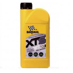 Bardahl XTS 5W-30, 1L