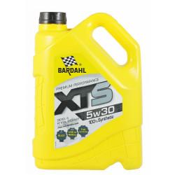 Bardahl XTS 5W-30, 5L