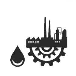 Muud tööstusõlid