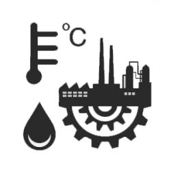 Kõrgetemperatuurilised määrdeained tööstusele