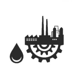 Tööstusõlid ja määrded