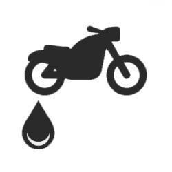 Mototehnika õlid ja määrdeained