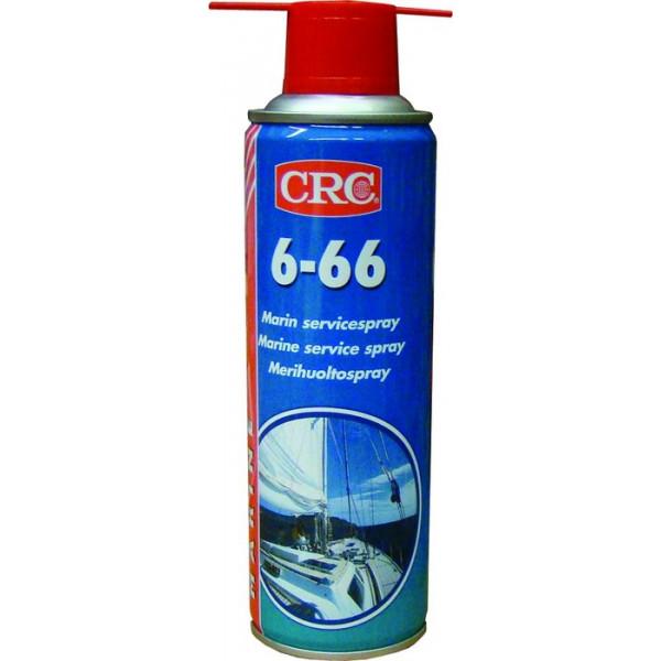 CRC 6-66 Marine, 300ml
