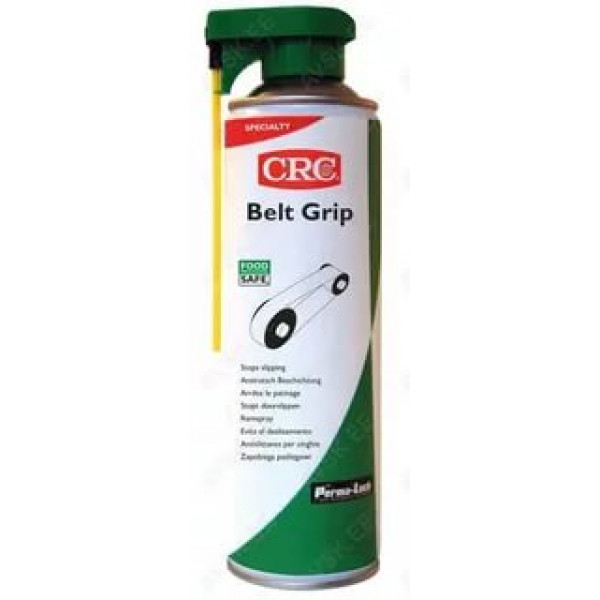 CRC Belt Grip FPS, 500ml