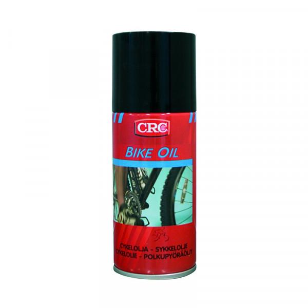 CRC Bike Oil, 150ml