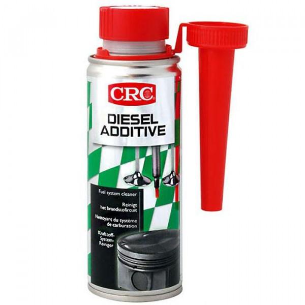 CRC Diesel Additive, 200ml