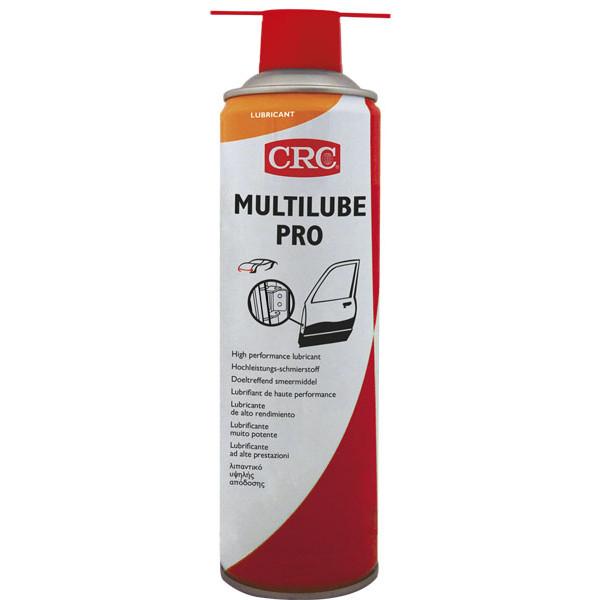 CRC Multilube Pro, 500ml