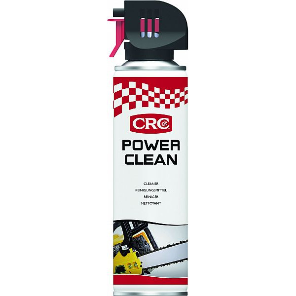 CRC Power Clean, 250ml