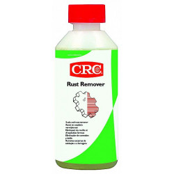 CRC Rust Remover Concentrate, 250ml