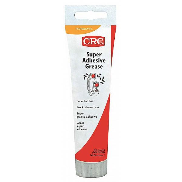 CRC Super Adhesive Grease, 100ml