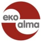 Eko Alma