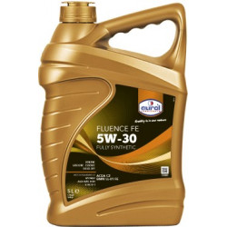 Eurol Fluence FE 5W-30, 5L