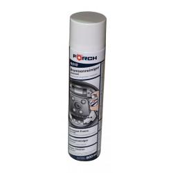 Förch Brake Cleaner R510 Premium, 600ml