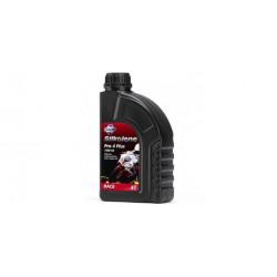 Fuchs-Silkolene Pro 4 Plus 10W-50, 1L
