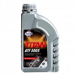 Fuchs Titan ATF 5005, 1L