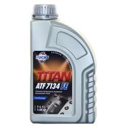 Fuchs Titan ATF 7134 FE, 1L