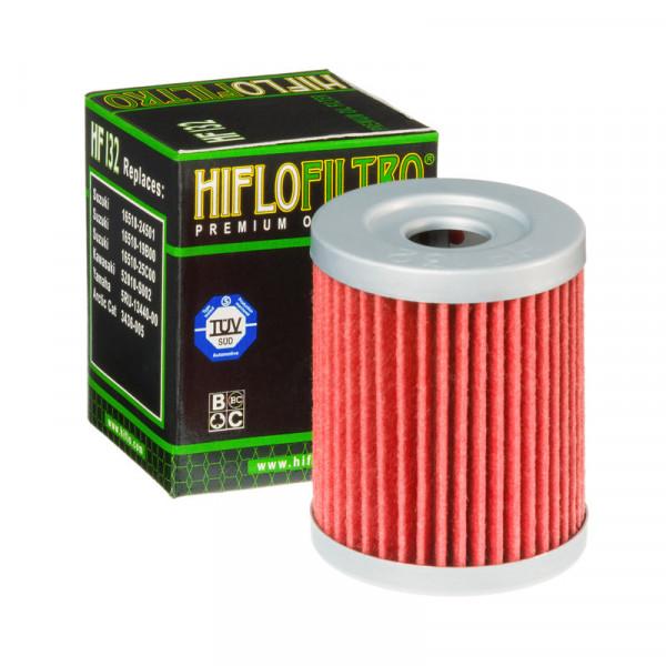 HIFLO HF132