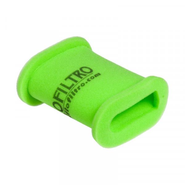 HIFLO HFA2202