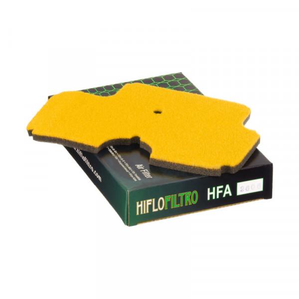 HIFLO HFA2606