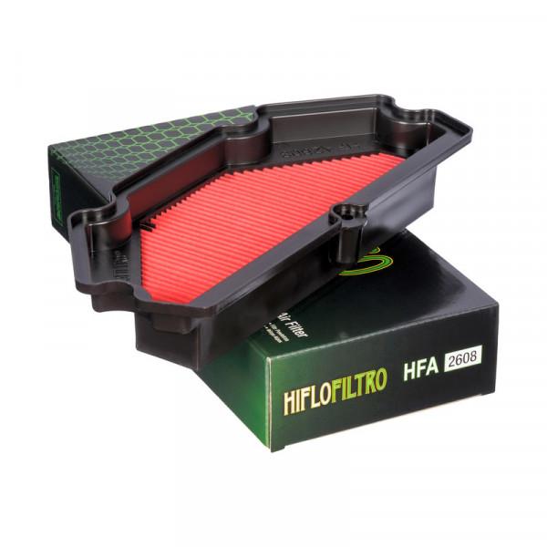 HIFLO HFA2608
