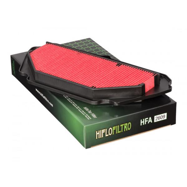 HIFLO HFA2609