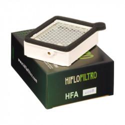 HIFLO HFA4602