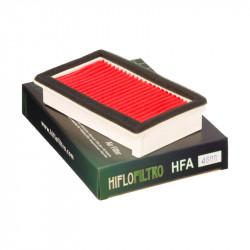 HIFLO HFA4608