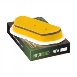 HIFLO HFA4610