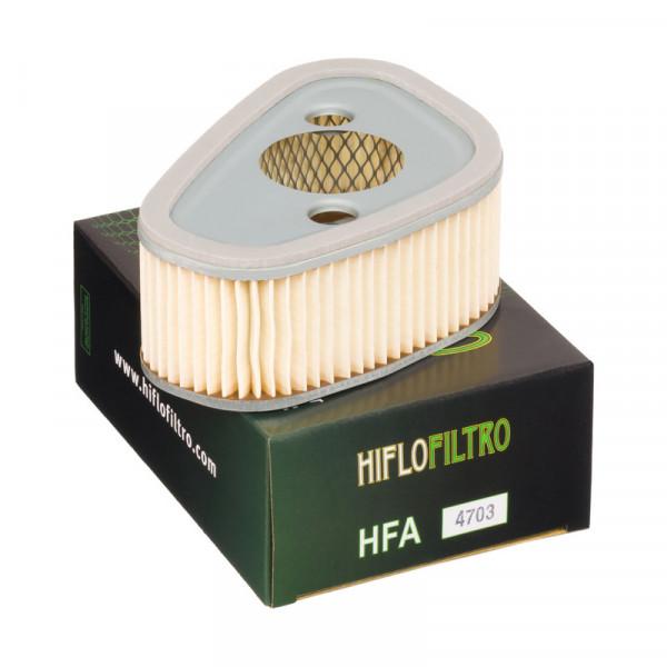 HIFLO HFA4703