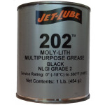 Jet-Lube 202 Moly-Lith