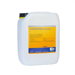 Koch-Chemie Golden Star, 1L Lahtine