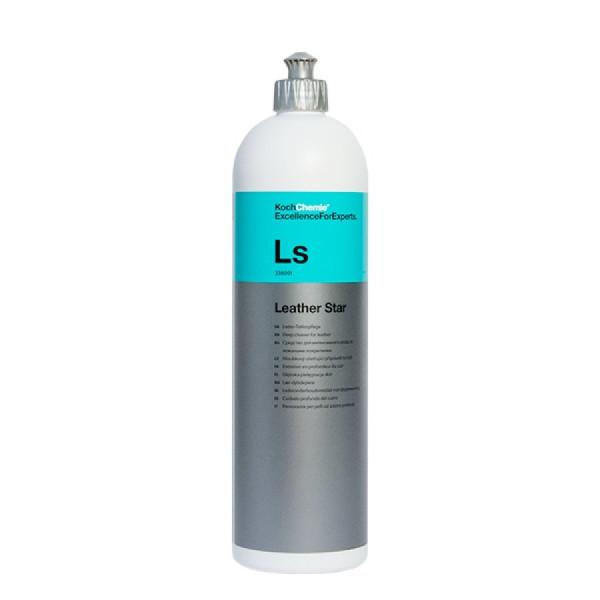 Koch-Chemie Leather Star, 1L