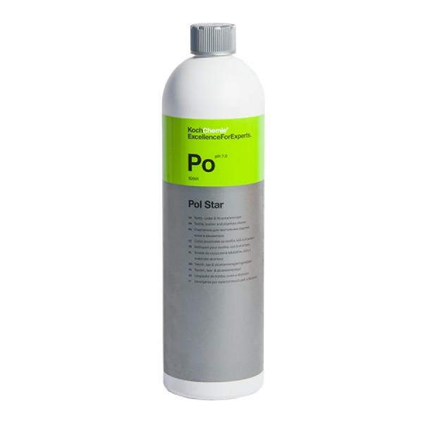 Koch-Chemie Pol Star, 1L