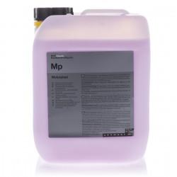 Koch-Chemie Motorplast, 5L