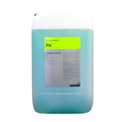 Koch-Chemie PreWash express, 33L