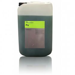 Koch-Chemie PreWash A, 36kg
