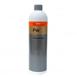 Koch-Chemie ProtectorWax, 1L