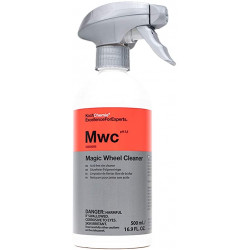 Koch-Chemie Magic Wheel Cleaner, 500ml