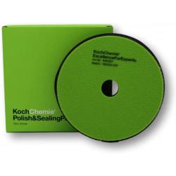 Koch-Chemie Polish & Sealing Pad Ø 150 x 23 mm